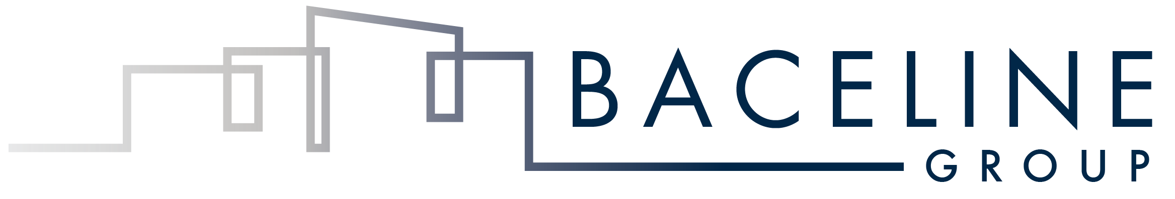 Baceline Group