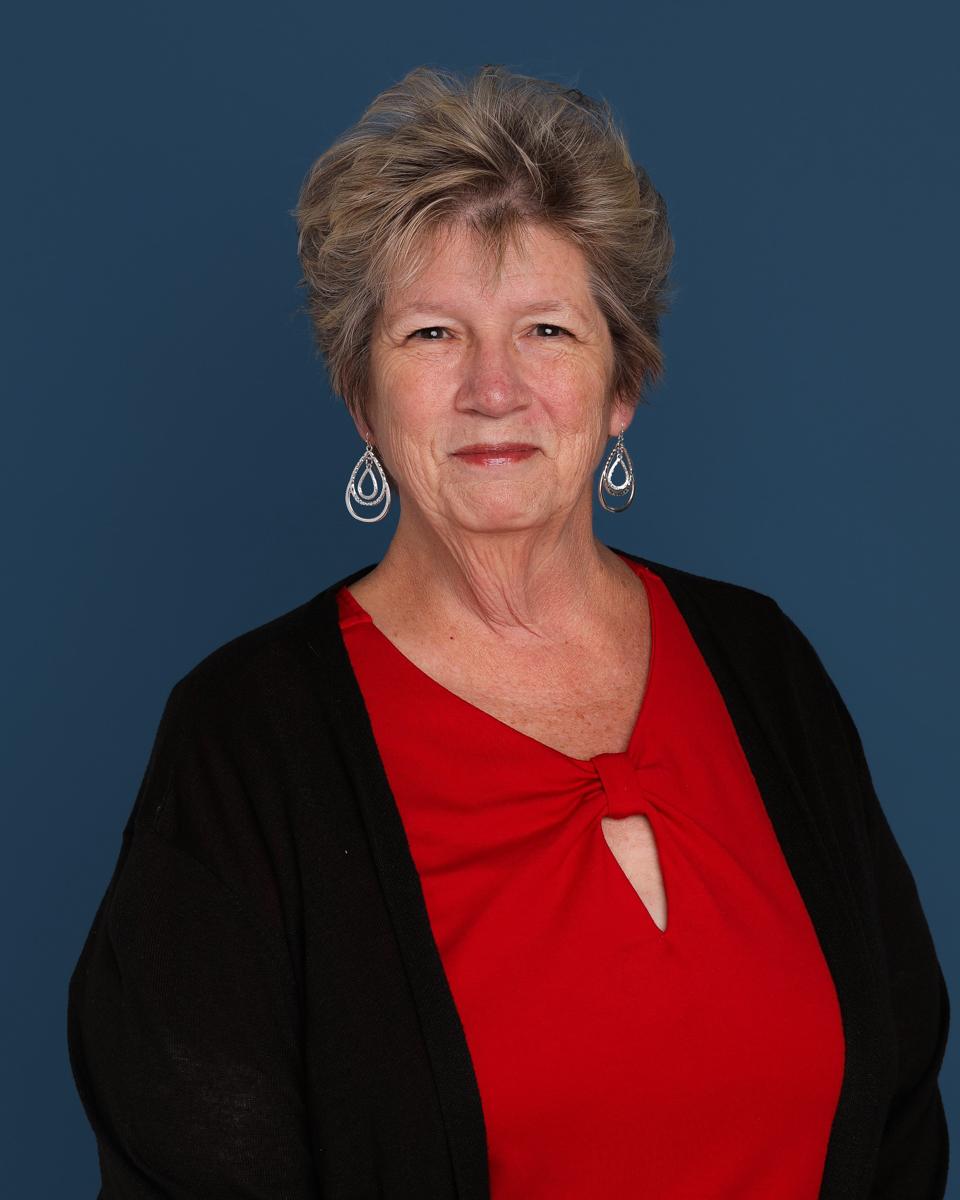 Beth Rohling